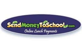 Send Money to Schools Online Lunch Payments