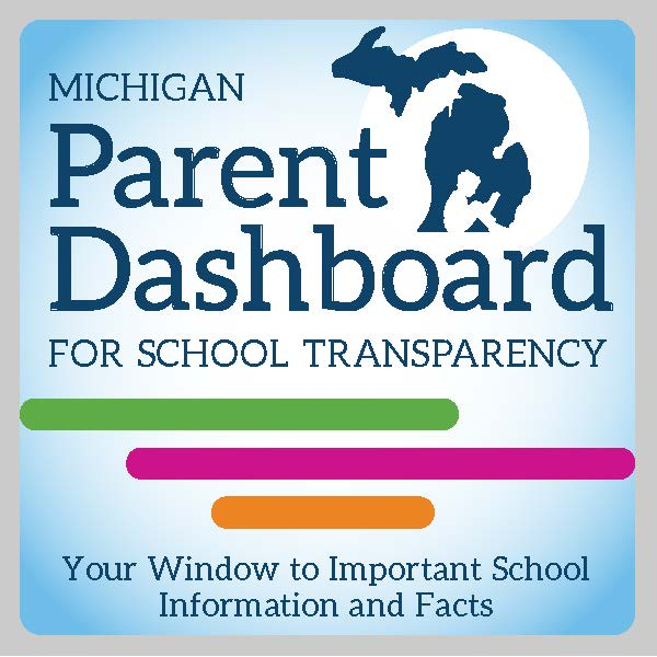 Michigan Parent Dashboard
