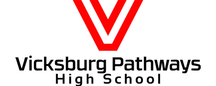 Vicksburg Pathways High School