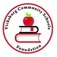 VCS Foundation Logo